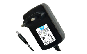 Battery charger12W 24V0.5A