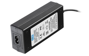 Battery Charger42W 42V1A