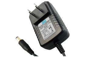 Battery Charger 12.6W 8.4V1.5A