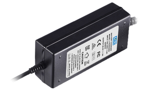 Battery Charger58.8W29.4V2A