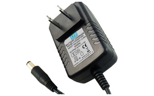Battery Charger12.6W12.6V1A