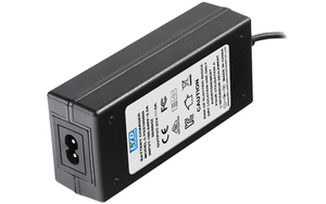 Battery Charger105W 21V5A