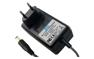 Battery Charger 29.4W29.4V1A