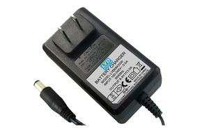 Battery Charger 25.2W 8.4V3A