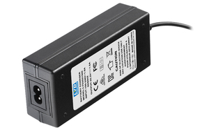 Battery Charger37.8W25.2V1.5A