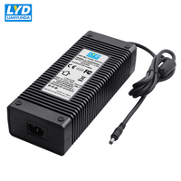 150W Power Adapter