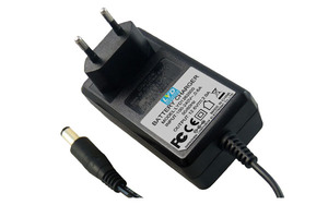 Battery Charger25.2W 12.6V2A