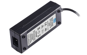 Battery Charger94.5W21V4.5A