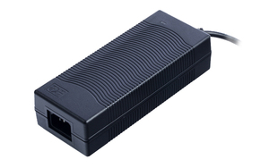 Battery Charger126W 42V3A
