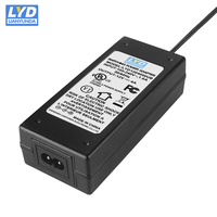 48W Power Adapter