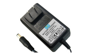 Battery Charger 16.8W  8.4V2A