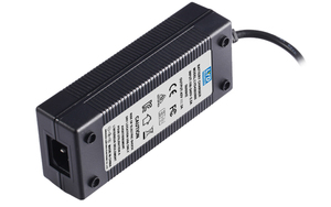 Battery Charger84W 42V2A