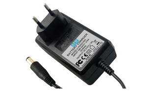 Battery Charger25.2W 25.2V1A